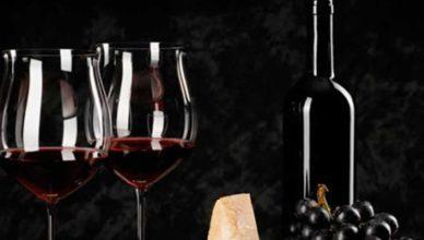 buttafuoco vino