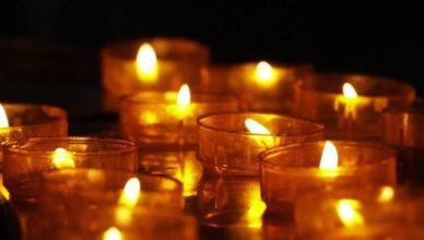 cera candele